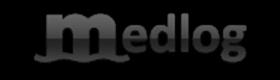Medlog Logo
