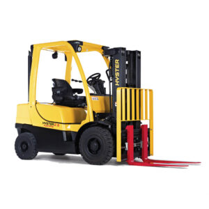 Hyster Fortens H2.0 - H3.5 FT