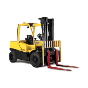 Hyster Fortens H4.0 - H5.0 FT
