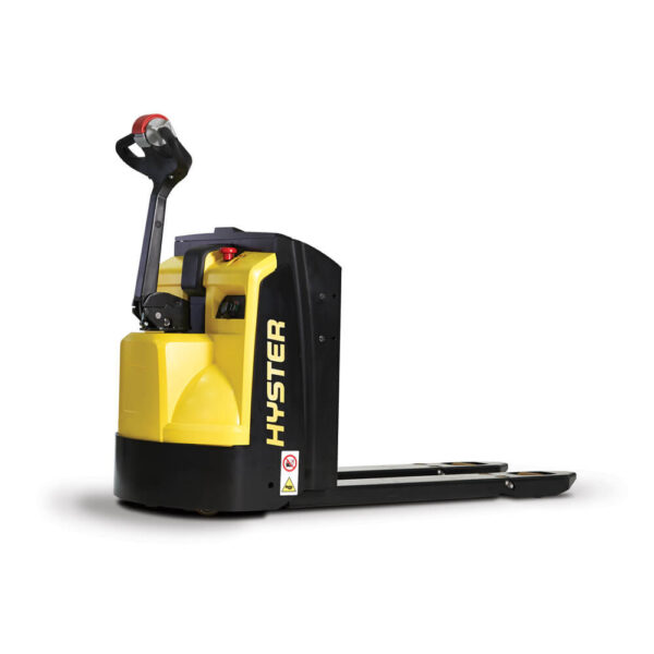 Hyster P1.6 - P2.2
