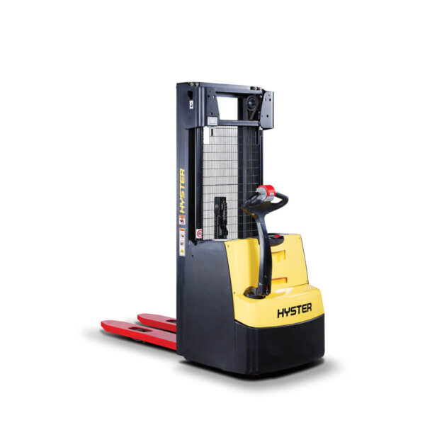 Hyster S1.0 - 1.6
